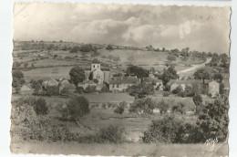 Lot - 46 - Blars Vers La Fontaine  Ed Cartes Mys Valence D'agen - Andere Gemeenten