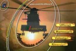 A 4546  -  Militaria - Régiments
