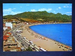 SICILIA -MESSINA -NAXOS -F.G. LOTTO N°535 - Messina