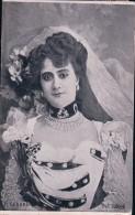 Portrait De Femme, H. Gérard,  Professeur Stebbing (4.3.05) - Entertainers
