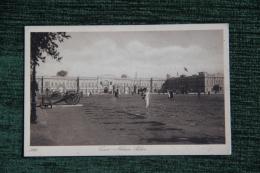 Le CAIRE - Palace - Le Caire