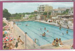 HOTEL IMPALA Son Matet Calamayor PALMA DE MALLORCA - Mallorca