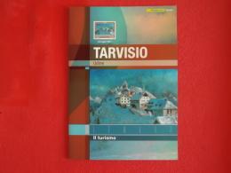 Italia Folder 2011 Italia Tarvisio Catalogo 2012 € 27,50 Prezzo Copertina € 18,00 - 6. 1946-.. Republic