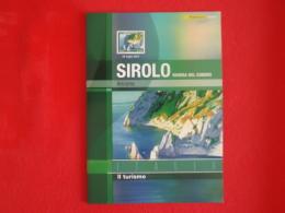 Italia Folder 2011 Italia Sirolo Catalogo 2012 € 27,50 Prezzo Copertina € 18,00 - 6. 1946-.. Republic