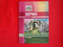 Italia Folder 2011 Italia Sepino Campobasso Catalogo 2012 € 27,50 Prezzo Copertina € 18,00 - 6. 1946-.. Republic