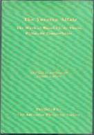 The American Philatelic Society (Ed.) CHEMI James, The YUCATAN AFFAIR The Work Of Raoul De THUIN Philatelic Counterfeite - Falsi