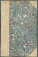 SCHLOSS H.., TIMBREX - Signes D'authenticité Et Descriptif Des Réimpressions Officielles Et Privées Des Timbres Classiqu - Falsi