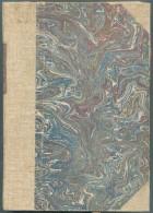 SERRANE Fernand, VADE-MECUM Du SPECIALISTE-EXPERT En Timbres-Poste HORS D´EUROPE (Tome II), Bergerac, 1929, 315 Pages,. - Falsos Y Reproducciones