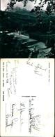 1995a)cartolina   Teramo-panorama-verso Il Ran Sasso-ediz C.besso - Teramo