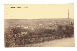 Heure En Famenne Panorama Desaix - Somme-Leuze