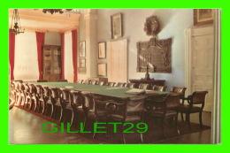 CHARLOTTETOWN, PEI - CONFEDERATION ROOM - H. S. CROCKER CO INC - - Charlottetown