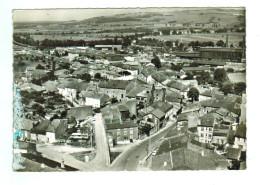 11710  CPM  DIEULOUARD     :    Vue Aérienne , Quatier De La Gare  ! Carte Photo    1967  ACHAT DIRECT  !!! - Dieulouard