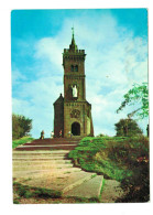 11727 CPM   DABO  ; La Chapelle Saint Leon  1967    ACHAT DIRECT  !!! - Dabo