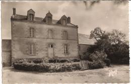 44  SAINT  LYPHARD    LA  CURE  OU  PRESBYTERE - Saint-Lyphard