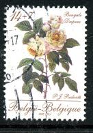 Belgique COB 2353 ° - Belgique
