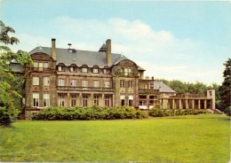4330 MÜLHEIM, Haus Der Begegnung - Mülheim A. D. Ruhr
