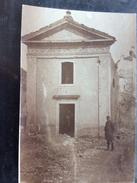 Italia Trento TRENTiNO ROVERETTO FOTOGRAFIA DIMEN.    8,00  X 5,00  Cm     #  126 - Trento