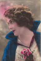 Belle  Dame - Femmes