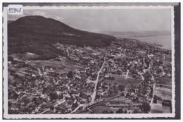 CORMONDRECHE, CORCELLES ET PESEUX - TB - NE Neuchâtel