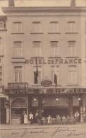 Namur - Hotel De France - Namur