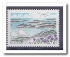 Finland 1997, Postfris MNH, Nature - Finlandia