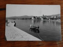 Kastel Stari 1961 - Croazia