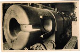 Het Groot Kanon Van De Leugenboom Te Moere (pk30242) - Koekelare