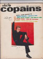 Salut Les Copains N° 16 Claude François - People