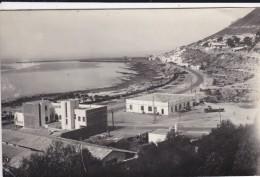 MAROC---AGADIR--vue Générale---voir 2 Scans - Agadir