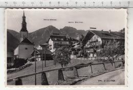 Val D'Illiez - VS Valais