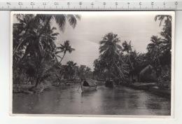 Cochin (1968) - Inde