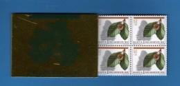 Svizzera ** 1992 - Carnet  Pro Juventute,  1992.  MNH.   Vedi Descrizione.   ( FR ) - Blocchi