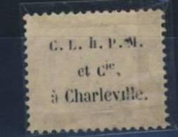 FRANCE    N   56 - Advertising
