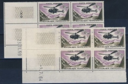 FRANCE    N   ° 41 - 1960-1969