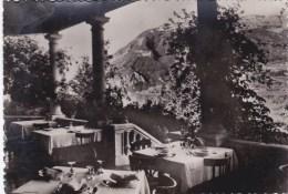 ANNECY HOTEL REGINA ROUTE DE SEVRIER RESTAURANT TERRASSE LAC TOURISME 74 - Annecy