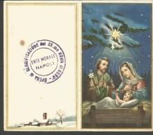 CAL17/18---  CALENDARIETTO,  1972, EDIZIONE  ARA  MILANO, - Calendari