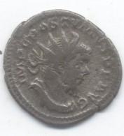 Postume, Antoninien - 5. L'Anarchie Militaire (235 à 284)