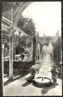 Espagne - Granada - Cathédrale - Interieur - 1020 - Granada