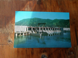 Dredap Hidroelektrana Power Plant - Serbie