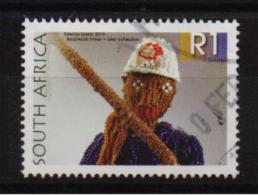 South Africa 2010, Minr 1999, Vfu - Afrique Du Sud (1961-...)
