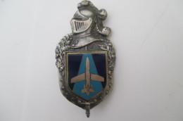 Insigne Gendarmerie Des Transports Aériens - Police & Gendarmerie