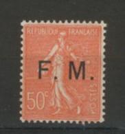 +++ A SAISIR!!! -80% Sur PARFAIT  N°6  NEUF**  De 1929           SCAN CONTRACTUEL - Franchise Militaire (timbres)