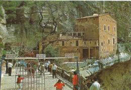 PW798 - SANT MIQUEL DEL FAY - MIL ANYS D´HISTORIA - Barcelona