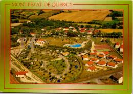 MONTPEZAT  DE  QUERCY / LOT  1608 - Unclassified