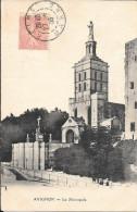 AVIGNON LA METROPOLE - Avignon