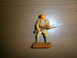 SOLDAT DE PLOMB - Figurines