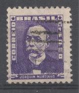 Brazil 1954, Scott #792 Joaquim Murtinho, Senator (U) - Brésil