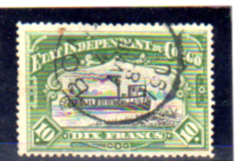 Séries Et Dépareillés Neufs Entre 6 Et 134**, Cote 65 €, - 1894-1923 Mols: Usati