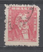 Brazil 1959, Scott #800 Jose Bonifacio, Secretary Of State (U) - Brésil