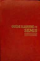 Nature : Guide Illustré De Semis Le Paysan (1933) - Garden